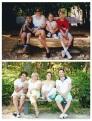 Photographe de famille , Montargis