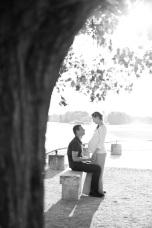 Photographe maternité, Orléans
