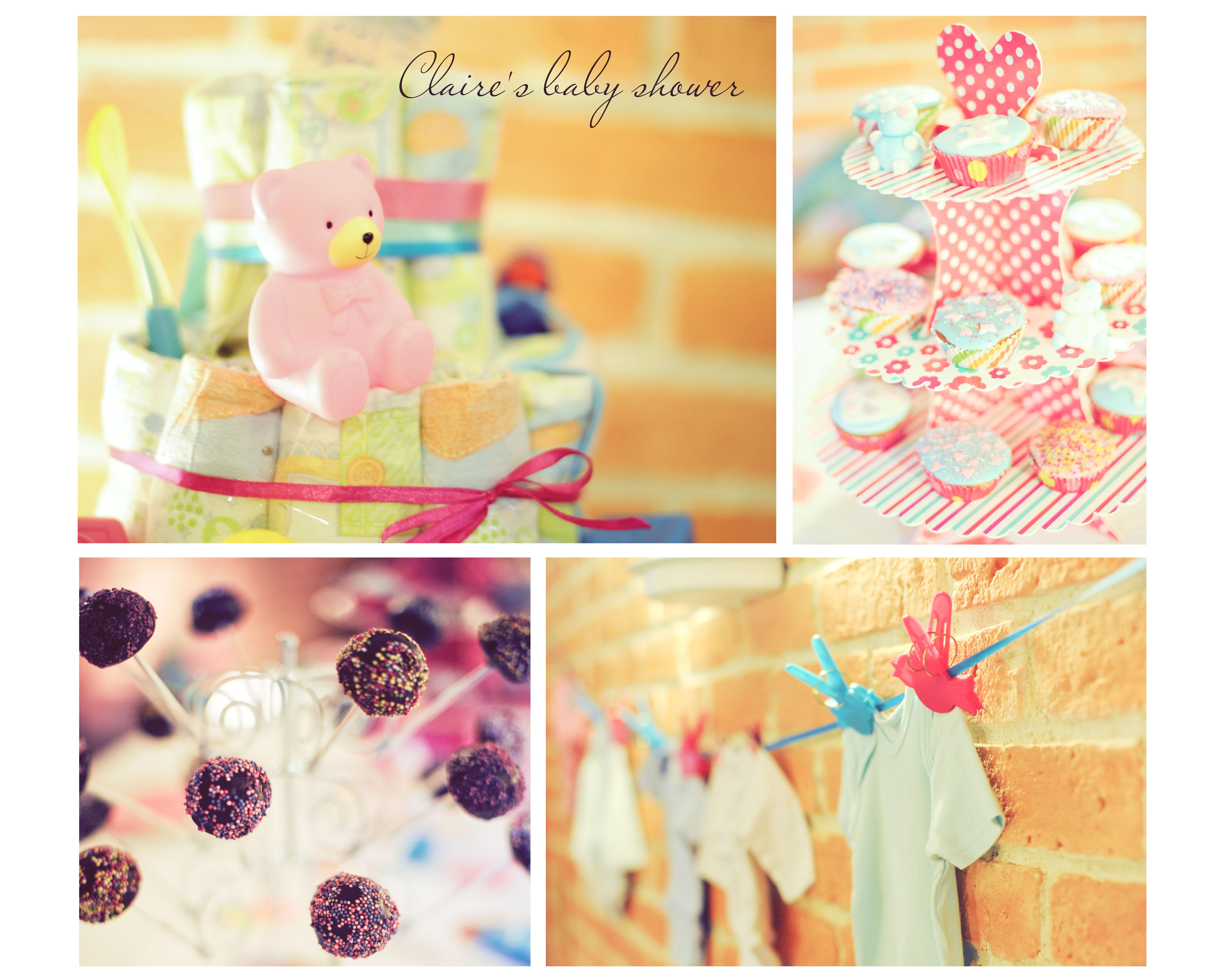 Idée Cadeau Baby Shower idée cadeau baby shower   lenka shur photographie