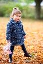 Photographe portrait enfant à Orléans