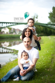 LENKA_SHUR_PHOTOGRAPHE_2