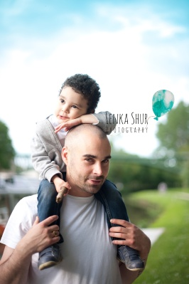 LENKA_SHUR_PHOTOGRAPHE_4