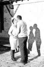 lenka_shur_photographe_orleans-1