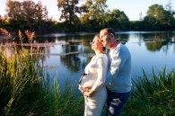 lenka_shur_photographe_orleans-12
