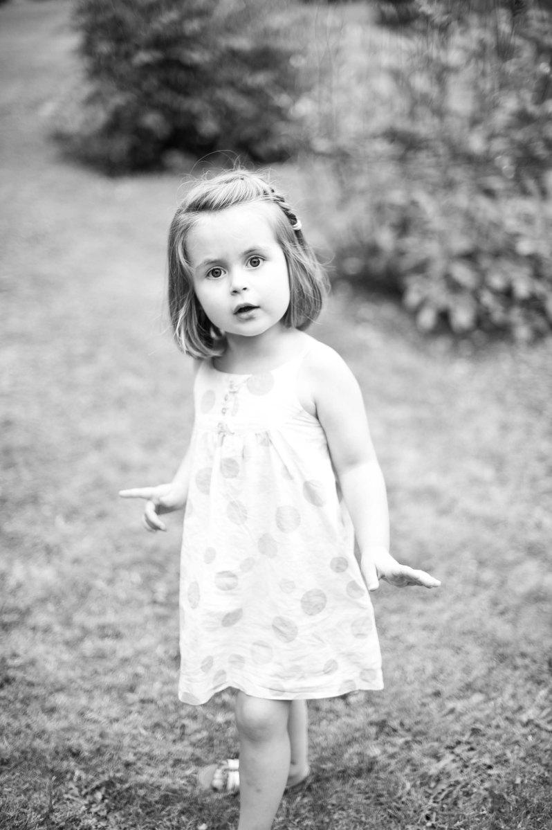 Photographe de famille dans le Loiret