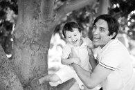 Photographe de famille à Nice