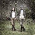 Photographie de couple LoiretPhotographie de couple Loiret