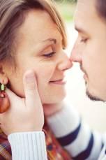Photographe de couple, Loiret
