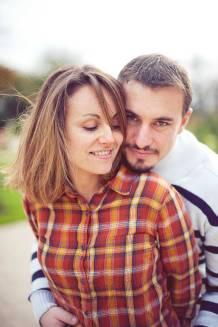 Love story, Photographe Loiret