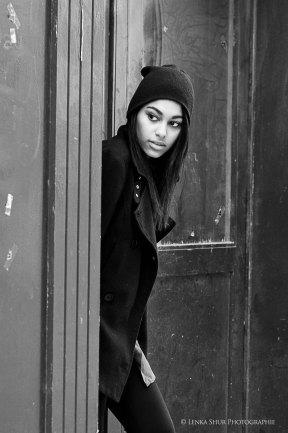 Photographe à Orléans