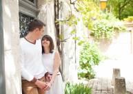 Photographe photo couple à Orléans