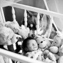 Photographe de nouveaux nés, à Orléans