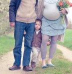 Portrait-Famille