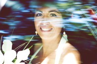 Photographe de mariage à Orléans