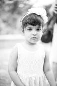 Photgraphe d'enfants à Orléans
