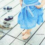 Photgraphe d'enfants dans le Loiret