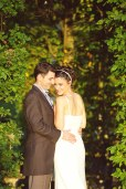 Wedding photographer Paris Sologne