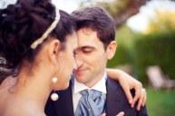 Wedding photographer Paris Sologne