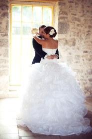 Photographe de mariage Sologne