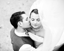 Wedding photographer Chateaux de Loire