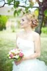 Photographe de mariage Montargis