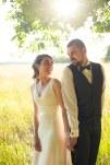 Photographe de mariage Château de Loire