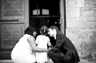 Photographe bateme Orleans