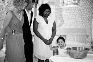 Photographe baptême Orleans0