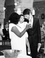 Photographe baptême Orleans