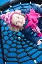 Session photo enfants Orléans