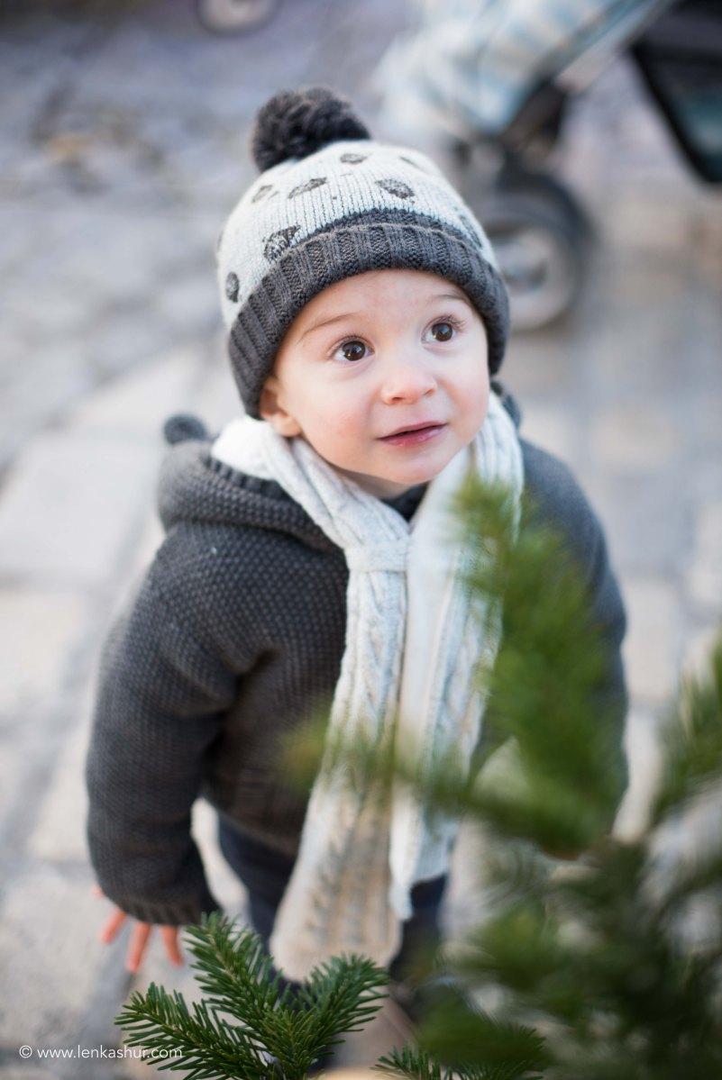 Photgraphe de famille à Orléans